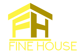 finehouse